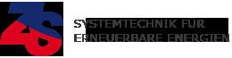 energiesparanlage.de Logo